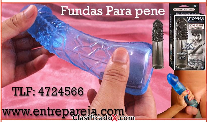 FUNDAS PARA PENE EN LINCE SEX SHOP OFERTAS PERU ENTREPAREJA.COM TLF: 4724566