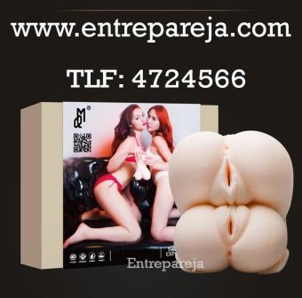 Sex Shop ofertas peru juguetes sexuales arequipa sex shop en lima TLF: 4724566