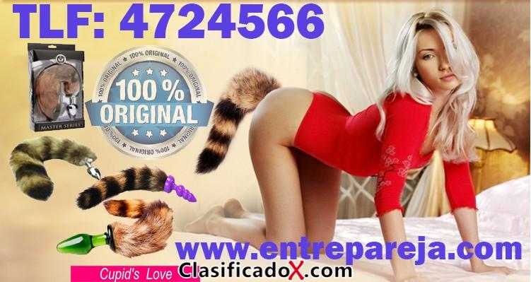 Juguetes sexuales en lince sex shop ofertas jesus maria SEXSHOPDEPLACER.COM TLF: 4724566