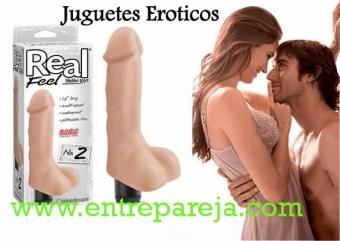 SEX SHOP OFERTAS LINCE CONSOLADORES VIBRADORES SEXUALES ENVIOS TLF: 4724566