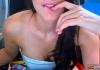 Dyna Mayeda - Morbosa - Webcams XXX - Conectada Online XX