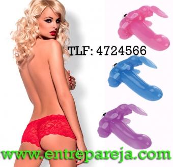 Juguetes sexuales ofertas peru sexshop av.arenales Galeria Fullmarket. Lince TLF: 4724566