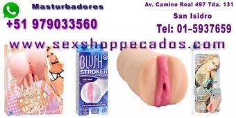 SEXSHOP SAN ISIDRO JUGUETS DE ALCOBA LOS MEJORES SERVICIO DELIVERY GRATIS SEXSHOP CEL:979033560