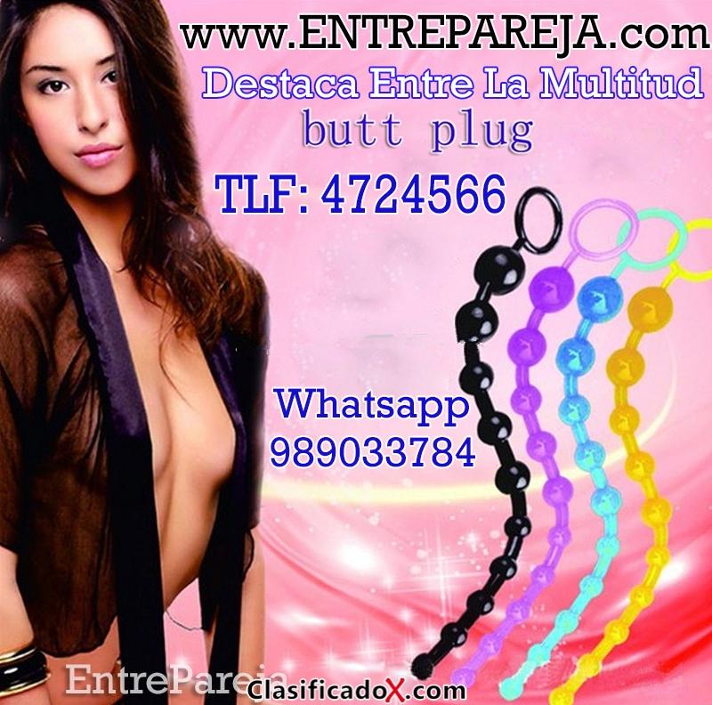 THAI TOY BOLAS TAILANDESAS sexshop 994570256