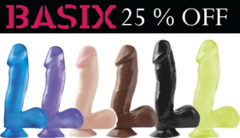 TIENDA SEXSHOP EN MIRAFLORES SEXTOYS PERU SEX SHOP CELULAR 966114954