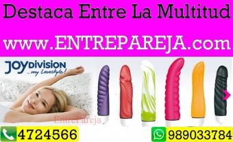 Cliterific Vibrador  sexshop en lima peru Tlf: 4724566
