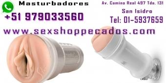 sexshop san isidro losmejores juguetes de alcoba llame ya -  - tel:01-5937659