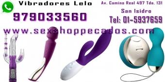 SEXSHOP SAN ISIDRO LOS MEJORES CONSOLADORES - SADO & FETICHE  -  - CEL:979033560