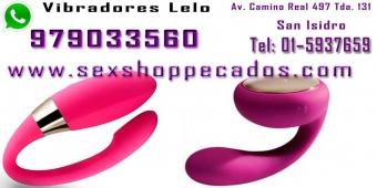 sexshop pecados tu tienda erotica sexshop san isidro tel:01-5937659