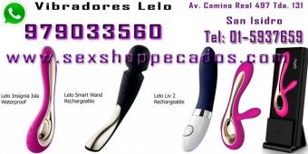 sexshop san isidro delivery - sexshop pecados 979033560