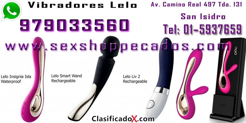 sexhsop san isidro  - lima - peru tel:01-5937659