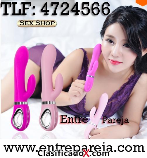 G VIBE 2 ANATOMICAL MASSAGER TLF: 4724566 - 994570256