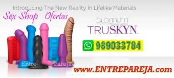 Sexshop plaza norte lima juguetes sexuales en peru SEXSHOPLOSOLIVOS.COM TLF: 4724566