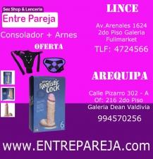 Consoladores en surquillo tienda de juguetes eroticos tiendadealcoba.com 4724566