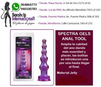 Av Puente Piedra Sexshop tlf 981196979 delivery envios nacionales