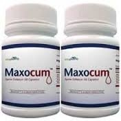 maxocum hombre mas feertil  - nutricionsexualforte.com