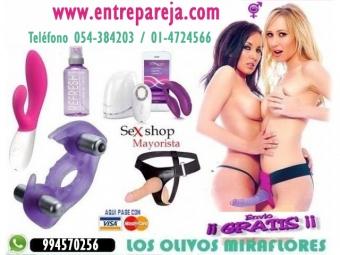 entrepareja.com la sexshop con garantia total en Arequipa y Lima 994570256