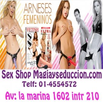 Perusextoys sexshop tienda online venta  de articulos eroticos