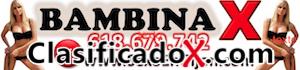 Salón Relaxxx Lider en Asturias Precisa de PROFESIONALES COMPLETAS para Gijón