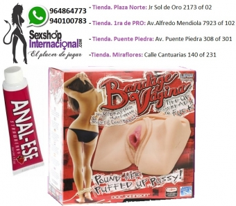 Jr Sol de Oro Sex shop Frente de Plaza Norte tlf 01-5335930 delivery en lima envios acionales