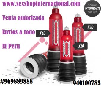 vibradores Sexshop Los Olivos Tlf 5400224 sex shop Internacional rpm 964864773