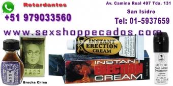 sexshop san isidro masturbadores- dildos - delivery gratis las 24 horas cel:979033560