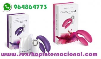 sex shop internacional Lima - los olivos cel 964864773
