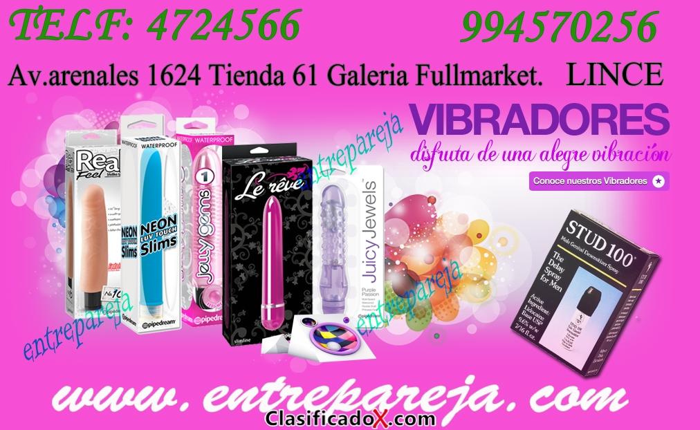 QUARTZ SPLASH VIBRADOR JELLY LIMA SEXSHOP 994570256