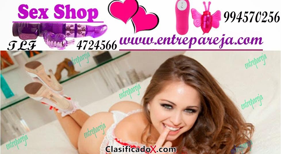 Bolas chinas Love Alivia tus paredes vaginales Tlf: 4724566 - 994570256