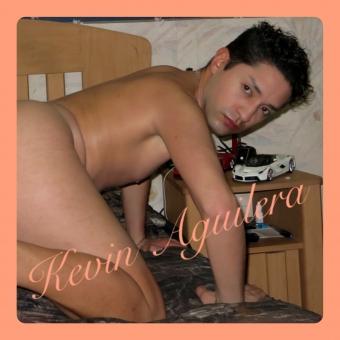 ven conoce el masaje sensual que te ofresco
