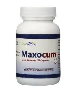 maxocum mas espermatozoides - nutricionsexualforte.com