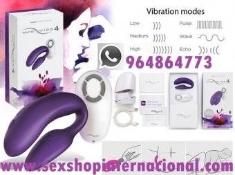 Sex shop  Lima Juguetes Sexshop Peru T 5335930 vibradores cel 964864773