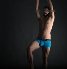 Masajista Erotico Particular Para Mujeres y Parejas