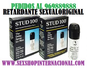Juguetes Dealcoba Sexshop Peru  sexshop internacional.com telef 01-2557580 Miraflores - los olivos