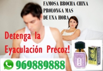 productos para adultoys sexshops lima peru internacional sexshop tlf 5400224 rpm 964864773