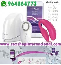 dildos vibradores sexshop Peru Tlf 5335930 - 964864773 sexshop internacional