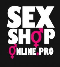 Sexshop online. PRO
