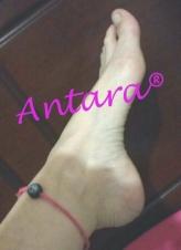 Adoración de pies Femeninos PodoidolatrIa pies sanos y femeninos