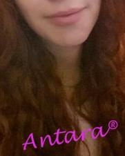 CONTRATA SEXO SEGURO -y0 s0y Antara, una chica reconocida y recomendada