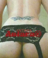 un único número de contacto  y0 s0y Antara