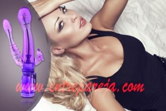 Juguetes sexuales - sexshop online - ofertas en dildos anillos TLF: 4724566 - 994570256