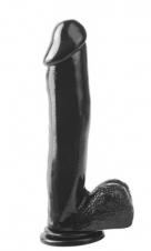 Adulttoysperu tienda online venta  de juguetes sexuales a super precios economicos 4554572