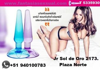 Dildos Sex Shop Iternacional Tlf 5335930 bombas desarrolladoras  cel 964864773