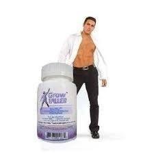 GROW TALLER hormona del crecimiento para personas de baja estatura gana mas talla