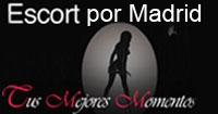 EscortporMadrid