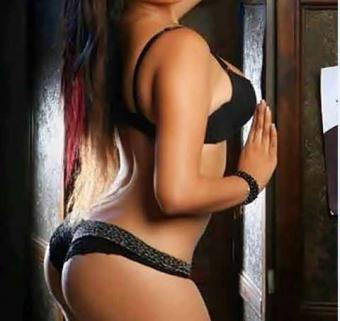 fotografo erotico independiente, Caracas