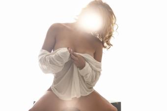 Melisa Escorts de alto nivel, chica bilingue a domicilio, Prepago en Medellin 3215516608