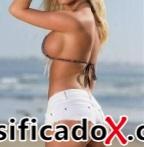 Mariah - Erotic Portuguese Masseuse  Call : +351 961254745 (whatsapp)