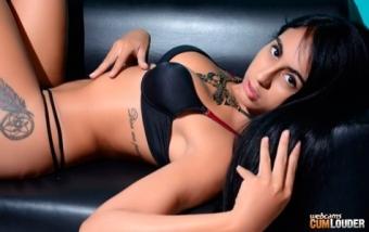 Bianca Loren
