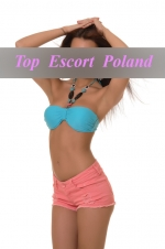 Top Escort Poland